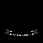 logos-copy-bw